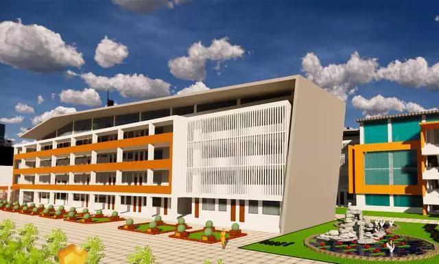 BIM技术与装配式建设技术在绿色建筑中的应用-建智汇