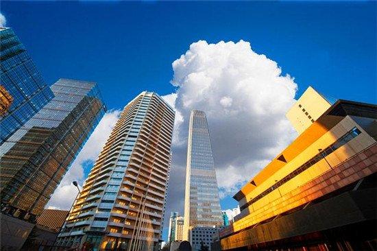 住建部印发通知开展住宅工程质量信息公示试点:山东、湖北、宁夏-建智汇
